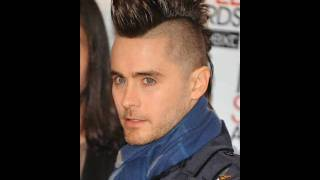 30 seconds to mars [Capricorn (a brand new name) + Lyrics].wmv