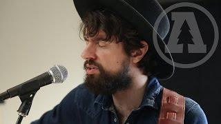 Anthony D'Amato - Ludlow | Audiotree Live