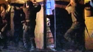 Deathstalker 4: Match Of Titans Trailer 1991