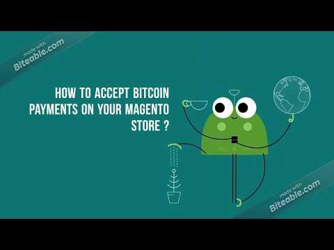 Invest bitcoin akcijų rinka