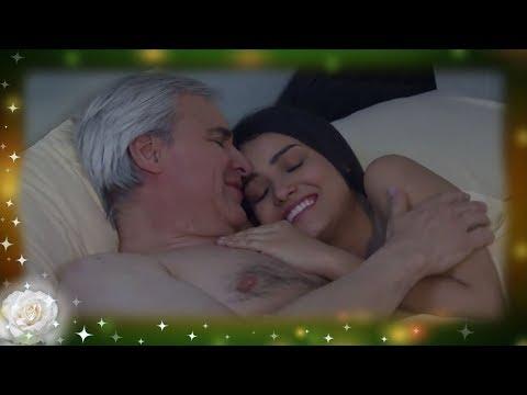 Niñas de hechizos simples para el sexo