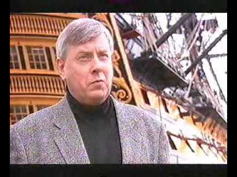 Timewatch - Myths of Nelson's Navy (BBC 2000)