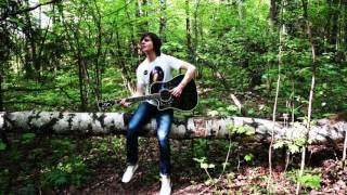 Магелланово Облако (рок-группа), Магелланово Облако - Снился Мне Сад (field recording)
