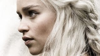 Zack Hemsey   Vengeance {with Vocals} Game Of Thrones Equalizer Trailer Music   BEST EPIC MUSIC