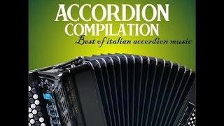 Accordion Compilation Vol. 1 - Best Of Italian Accordion Music