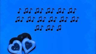Jal - Teri Yaad Lyrics - YouTube