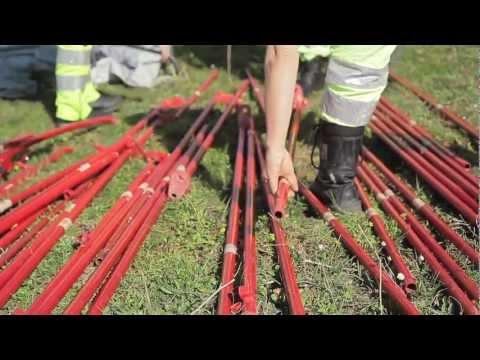 Preview video Esercitazione CAMBASCAL 2012