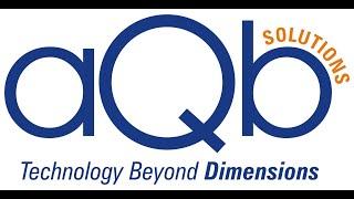 aQb Solutions Pvt. Ltd - Video - 3
