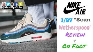 Nike Air Max 197 Free video search site Findclip.Net