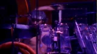 "Van Halen - ""Love Walks In"" - Live Without A Net (1986)"