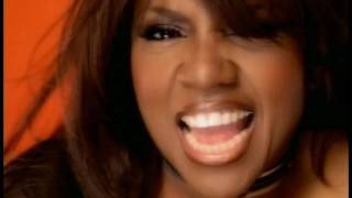 Gloria Gaynor - I Never Knew (DJ Def's Mike Rizzo Mix) (Music Video) [HD] #Gay