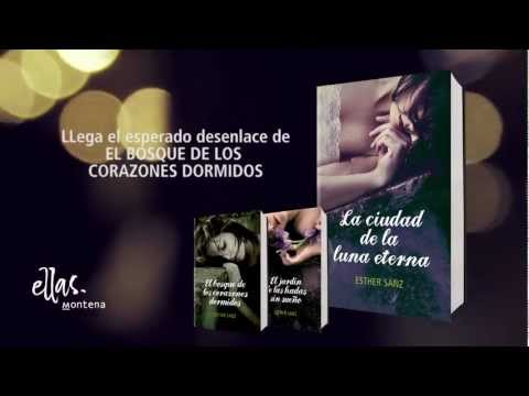 Vidéo de Esther Sanz