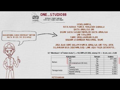 mp4 Job Mix Beton, download Job Mix Beton video klip Job Mix Beton