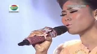 Download lagu Evi Masamba Bumi Turut Menangis Mp3
