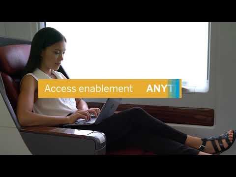 SAP Global Certification - YouTube
