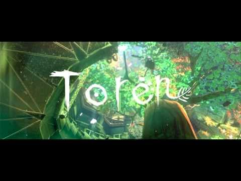 Brazilské studio Swordtales připravuje adventuru Toren pro PS4