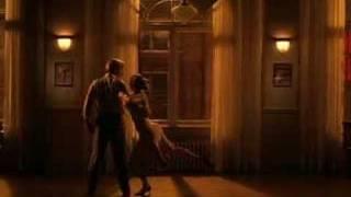 Sensual Dancing