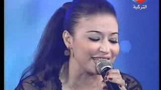 تحميل و مشاهدة Ghada Ragab | Yalla Bina Yalla | غادة رجب | يلا بينا يلا | TRT | MP3