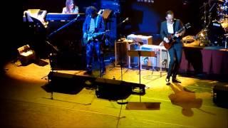 Beth Hart & Joe Bonamassa - Rhymes - Live @ Carré, Amsterdam - 29/06/2013