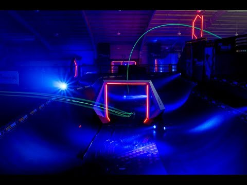 drl-2018-level-1-california-nights---drone-racing-league