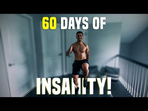 Perdre du poids du ventre en 4 jours