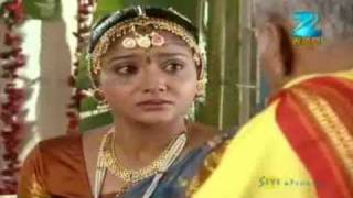 Radha Kalyana - Indian Kannada Story - Dec. 09 '12 - #ZeeKannada TV Serial