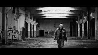 Film do artykułu: Paweł Mosiołek, muzyk z...