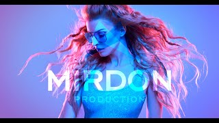 Mirdon Production - Video - 2