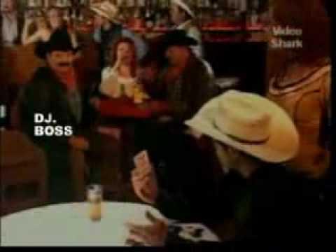 Cardenales De Nuevo Leon - Belleza De Cantina  (VIDEO OFICIAL)