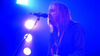 Mudcrutch - Hungry No More (Atlanta 06.02.16) HD