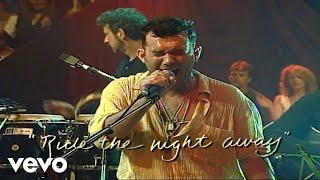 Jimmy Barnes - Ride The Night Away (Flesh & Wood)