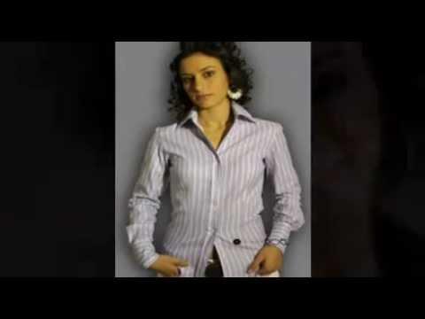 Camiceria ROEL - Camicie Uomo, Donna e Bambino.