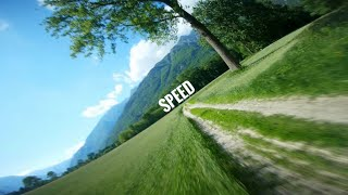 Need more speed ????- ft. Prototype - FPV FREESTYLE -