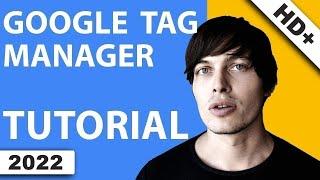 Verständliches Google Tag Manager Tutorial: Tag Manager einrichten
