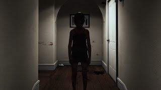 Paranormal Activity Is the Scariest VR Game Ever - GDC 2016