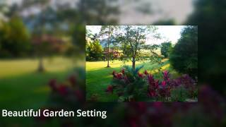 preview picture of video 'Sunset Valley Holiday Houses- A Langkawi Boutique Resort- Call +60 4955 1055'