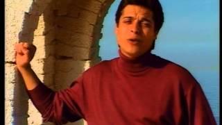تحميل اغاني Amer Monieb - Awel Hob / عامر منيب - اول حب MP3