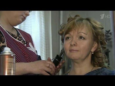 В Костромской области бизнес-леди получают субсидии