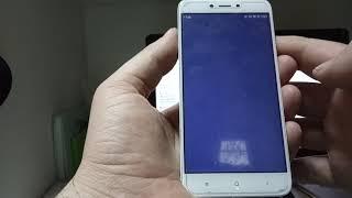 FRP! Xiaomi Redmi Note 5A Miui 10 2  Сброс гугл аккаунта
