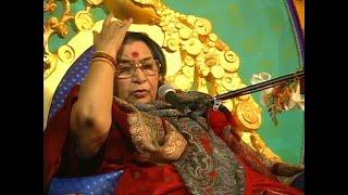Adi Shakti Puja, You Must Develop Humility thumbnail