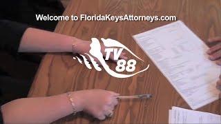Florida Keys Attorneys
