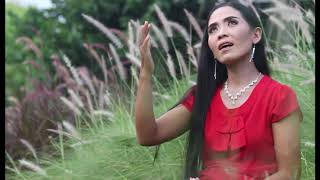Immanuel Band - Yesus Sumber Pengharapan (Official Music Video)