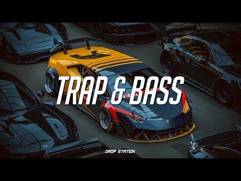 Супер Музыка в Машину +10% к скорости! Music of Road  -2018