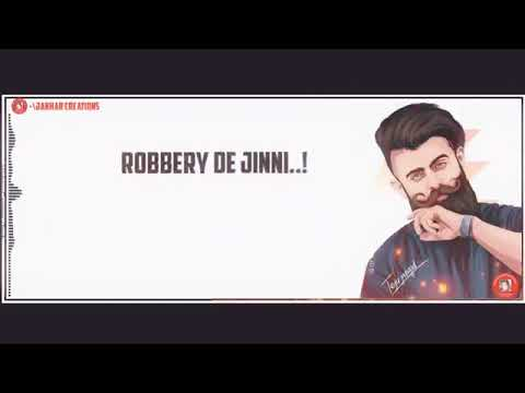 Muchh|Diljit Dosanjh||Whatsapp Status With Lyrics By Vaibhav Sharma Status Adda