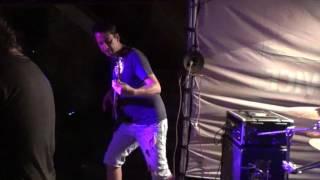 Video HLAVNÍ ROLE - Čelákovice - 27. 8. 2016 - Dávno už to vím.