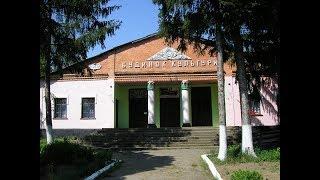 Наше рідне село Мельниківці