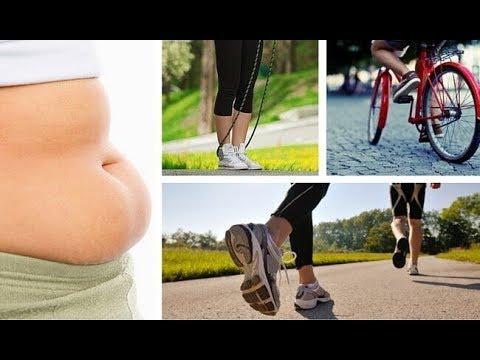 Wie zur Behandlung von Rückenschmerzen und Gelenkschmerzen