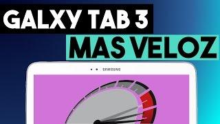 ✅ Samsung Galaxy Tab 7 1 Videos - by sync-blog com