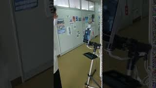 滋賀県北里保育園