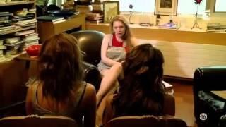 Documentaire Complet 2013   Escort   La Prostitution Caché